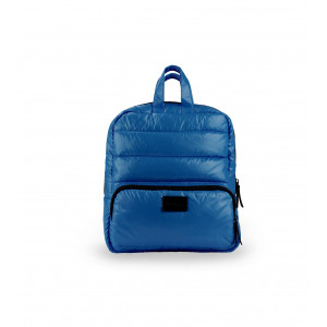 Mini Back Pack - Navy