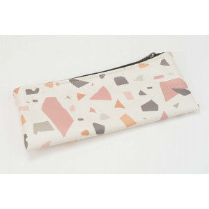 Fruity Pencil Case