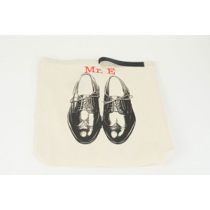 Mens Shoe Bag - Mens Shoes