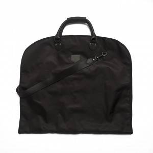 Mens Garment Bag