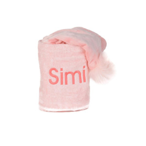 Hooded Towels - Toddler