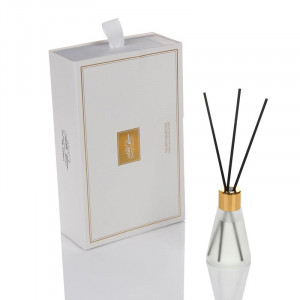 Mini Diffusers - Set of 3
