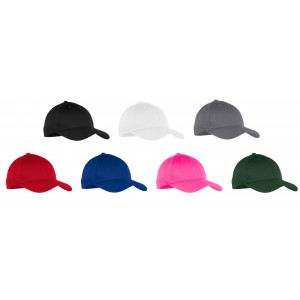Adjustable Youth Cap