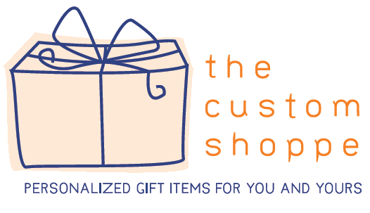 The Custom Shoppe